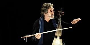 Histoire de la musique occidentale de la Grèce Antique au Baroque