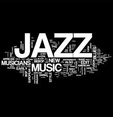 Jazz Music affiche