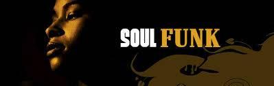 La Soul et Le Funk