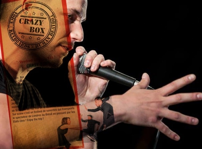 Crazy box - Alby.jpg
