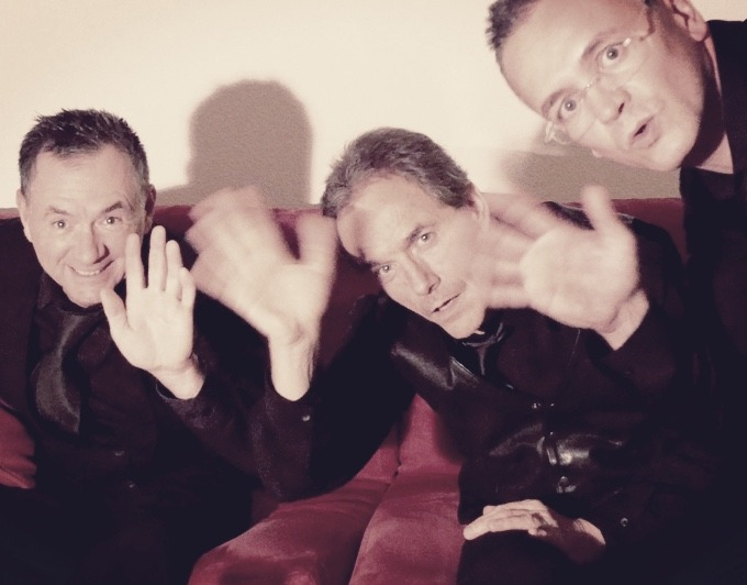 Organic Trio.jpg