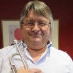 pierre-drevet-59-ans-joue-de-la-trompette-depuis-50-ans-1491147858