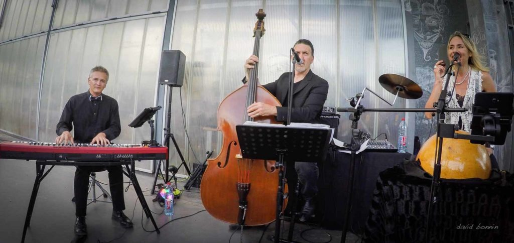 Barbara Zins trio - Villefontaine 4