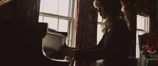 technique du pianiste