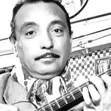 Nuages – Django Reinhardt – réharmonisation – enregistrement et partition