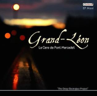 Grand Léon