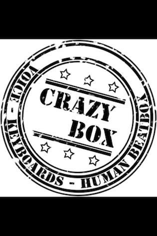 Crazy BeatBox