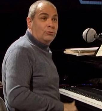 Philippe Cassard, Piano technique