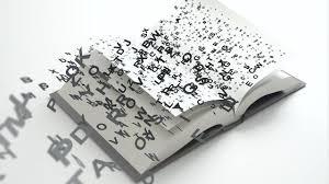 """Le dictionnaire de Musique """"Musicmot"""""""