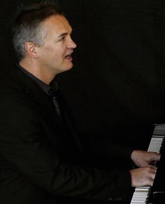Piano Solo Jazz – Gala Ecole d'ingénieurs Polytech Annecy-Chambéry 2013