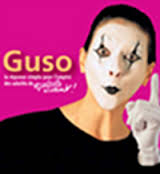 Guso informations