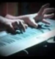 L'Avenir du Clavier : Le ROLI Seaboard