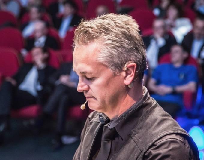 Pianiste pour la soirée des Lauréats 2015 du Réseau Entreprendre Savoie
