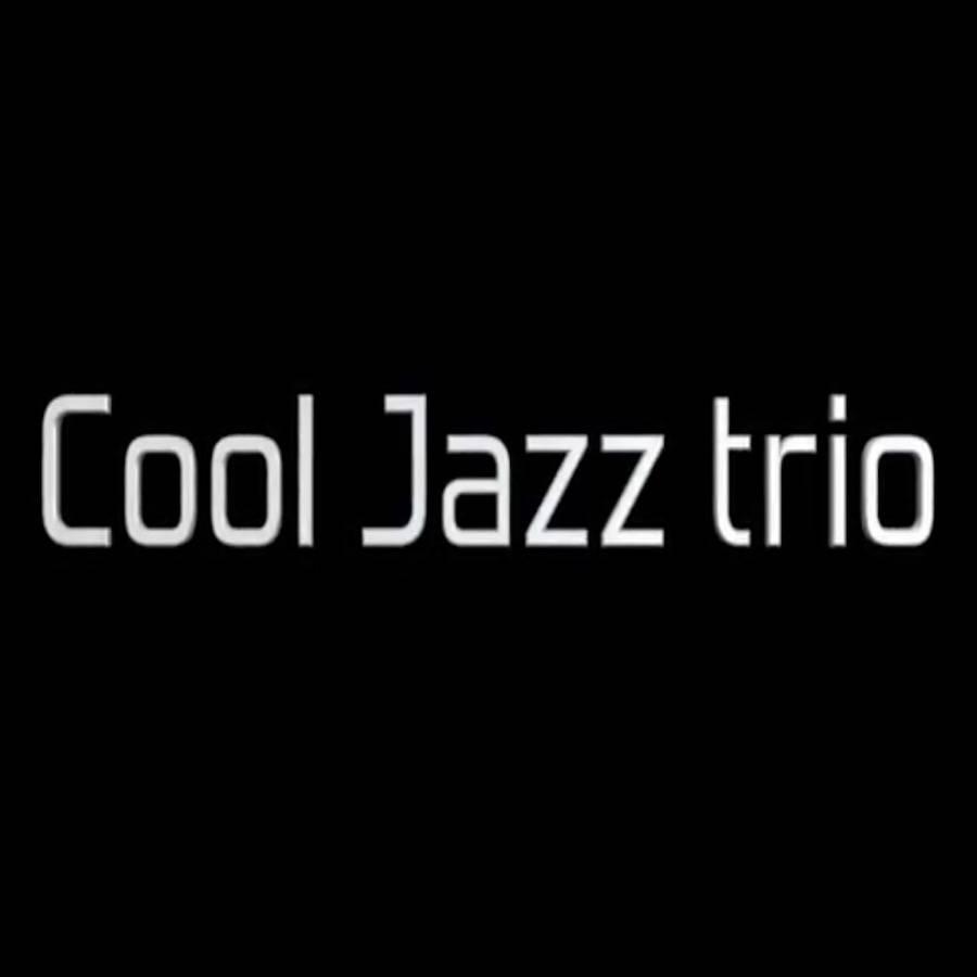 Cool Jazz trio en concert au Centre Porsche Grenoble