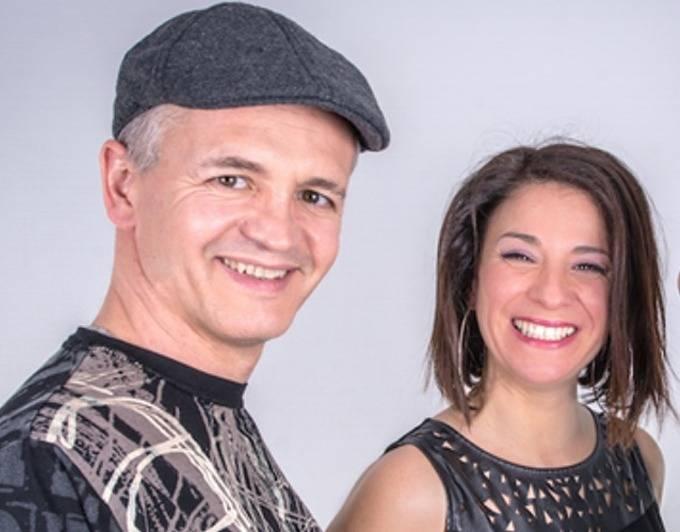 duo – Dee & Dandy – Résidence de personnes âgées – Genève