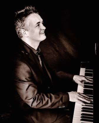 Solo Piano et Chant – Résidence Paul Idier – Veyrier du Lac