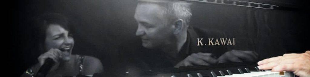 duos-savoie-suisse-David-Bonnin-pianiste